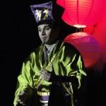 "DSC09694Książe Sou Chong - ""Kraina uśmiechu"" / ""Das Land des Lachelns"" Fr. LeharArte Creatura Teatr Muzyczny"
